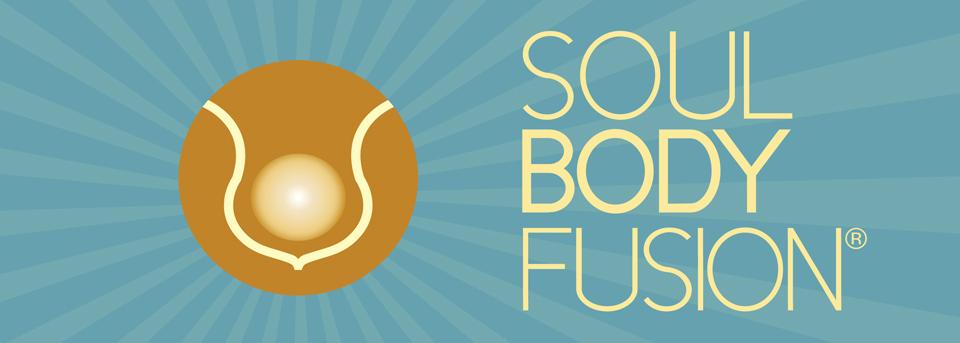 Soul Body Fusion® for you — Soul Body Fusion® 4u